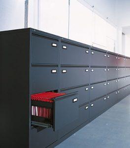 File Cabinets and Desk Locks resi.