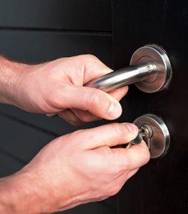 Lock Repairs & Upgrades